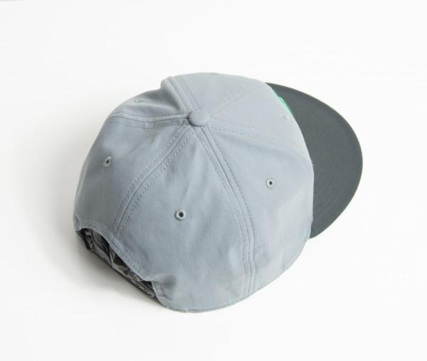 dolphin baseball dzseki