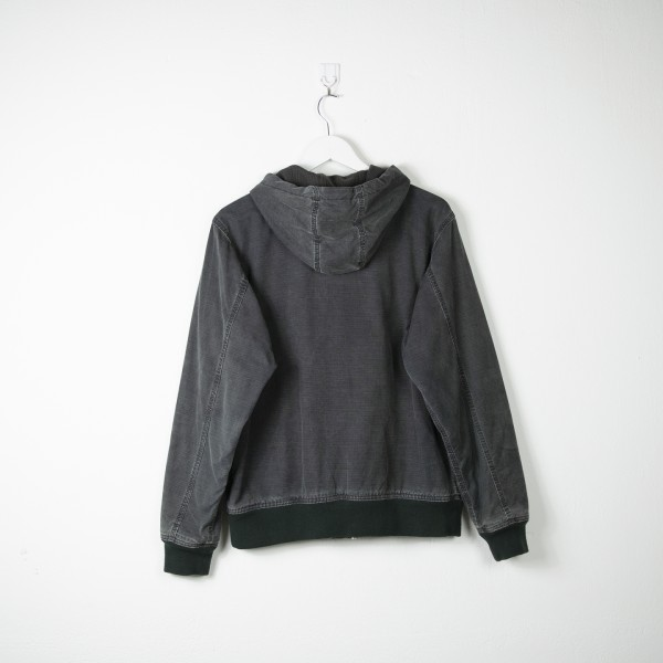 Snipes dzseki (XS) Dzsekik,Kabátok