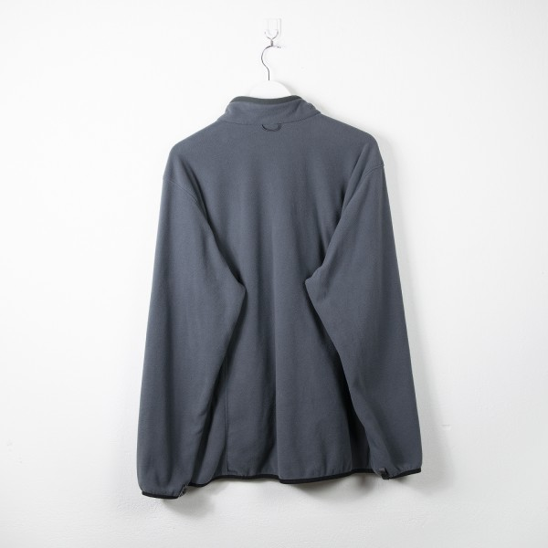 product-image-small